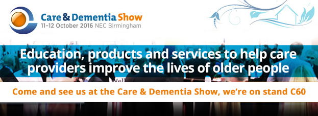 Care-and-Dementia-Show-banner-2016